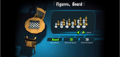 Free Download Games Gambit Chess