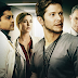 The Resident - 1ª Temporada | Crítica