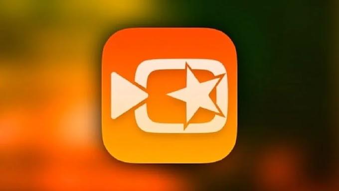 VivaVideo - Video Editor & Video Maker v8.4.5 (Pro) Apk