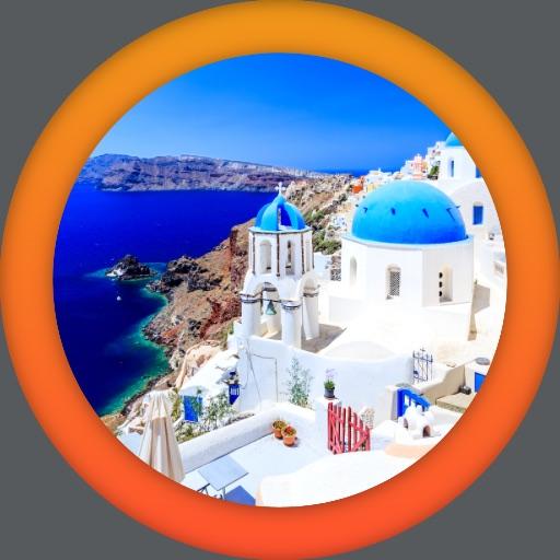 Wypoczynek w Grecji