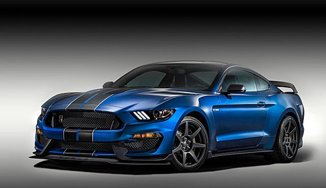 2018 shelby gt500 horsepower. Black Bedroom Furniture Sets. Home Design Ideas