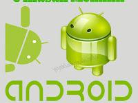 6 Alasan Kenapa Kamu Harus Memilih Android