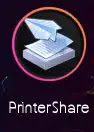 Printer share  أهم تطبيقات الطباعة من الموبايل