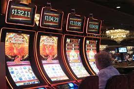 Mengenal Slot Online Berbagai Jenis Reel