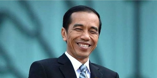 Walhi: 100 Hari Pemerintahan Jokowi Ambyar!