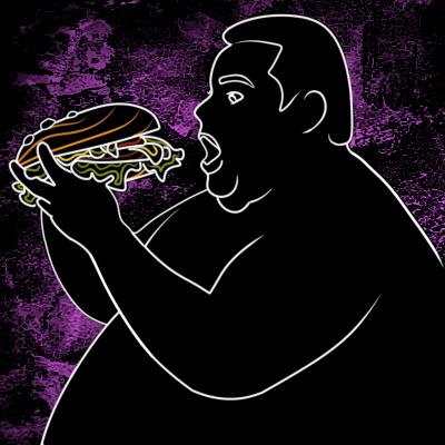 Conducta alimenticia y adicción a la comida