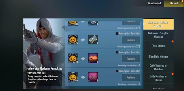 How to get Free Hellfire AKM Gun Skin in PUBG Lite
