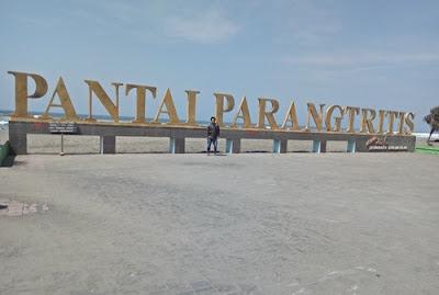 Travel Wisata Blitar Jogja