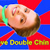 How to Get Rid of a Double Chin | 15 Best Exercises to Reduce a Double Chin