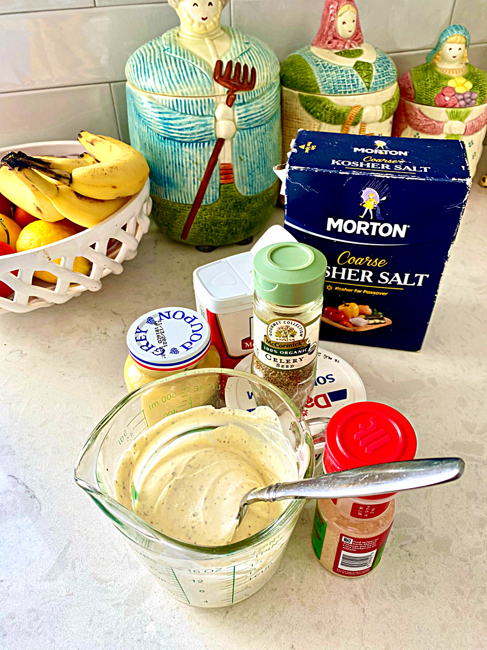 fingerling-potato-salad-dressing-sour-cream-dijon-mustard-athomewithjemma