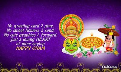 onam hd images free malayalam