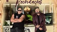 Naldinho e Leone - CD Recordações - Dezembro - 2019