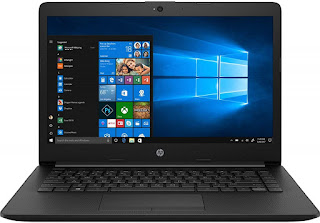Top 5 HP Best Laptops In 2020 | Gaming & Office Uses