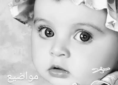 قصه قبل النوم قصه نهايه المحتال افضل القصص جديده 2021