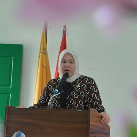 Tingkat Kemiskinan di Provinsi Bengkulu Bergejolak