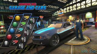 تحميل لعبة Dubai Racing 2 اخر اصدار للاندرويد 2018