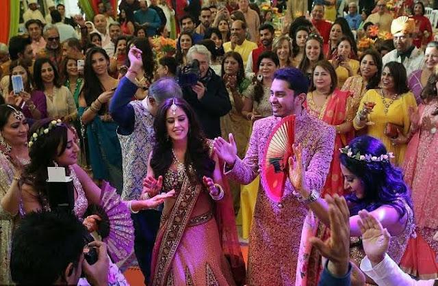 Best Bollywood hit Songs 2014