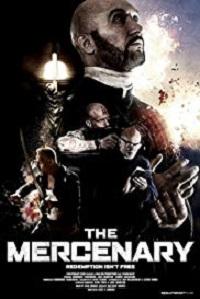 Watch The Mercenary Online Free in HD