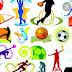 खेल अकादमियों के लिये टेलेन्ट सर्च 24 अगस्त से 4 सितम्बर तक