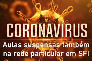 http://vnoticia.com.br/noticia/4417-escolas-particulares-tambem-terao-aulas-paralisadas-a-partir-desta-segunda-feira-16-em-sfi