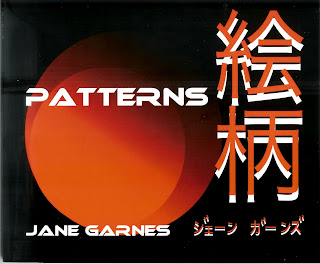 Patterns Jane Garnes
