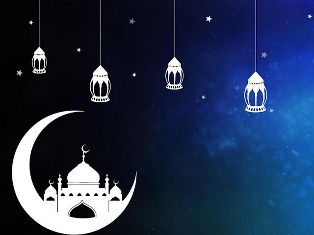EID-mubarak-Wallpaper-Ultra-HD-4K-Download