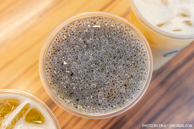 MG 1254 - 熱血採訪│茶水印人文茶飲,中國醫人氣飲料,獨家專利360度漩茶工法,杯杯都能喝到現泡好茶