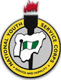 THE GOOD, BAD, UGLY SIDE OF NYSC