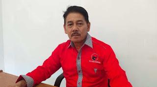 Minta Pesantren Jangan Jadi Limbah Wabah, Ketua DPRD Kuningan Panen Hujatan