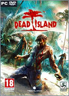 Dead Island V3 (PC) 2011