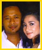 Alamat Agen LadyFem di Sidrap Makassar / Telp 082191789998