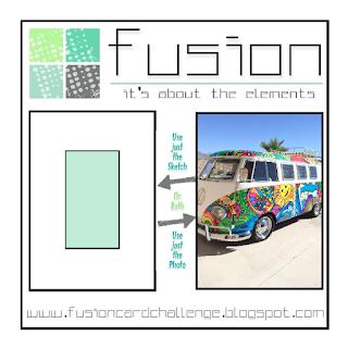 http://fusioncardchallenge.blogspot.com/2019/06/fusion-vw-hippie.html