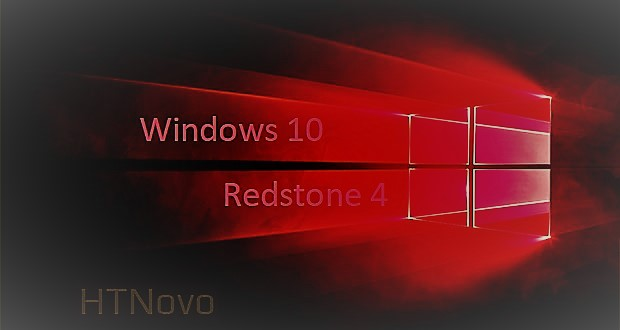 Redstone-4-Costruire-17083