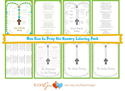 https://www.etsy.com/listing/469176388/new-how-to-pray-the-rosary-coloring
