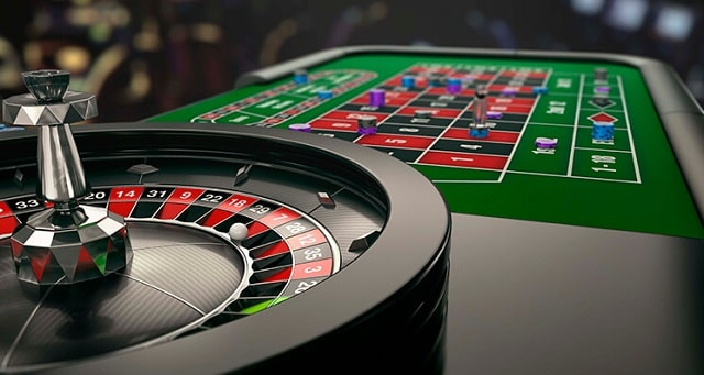 virtual shangri la casino games live online gambling