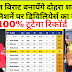 IPL 2020: RCB vs CSK : Today Virat Kohli will score double century and Dhoni will break AB De Villiers Record ,100% guaranteed