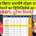 IPL 2020: RCB vs CSK : Today Virat Kohli will score double century and Dhoni will break AB De Villiers Record ,100% guaranteed