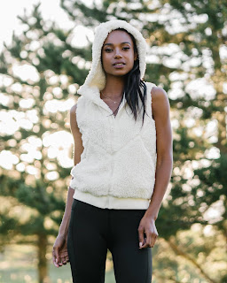 how to wear a fleece vest womens, how to wear a vest casually, how to wear a vest womens, how to wear a winter vest, what can I wear with fleece