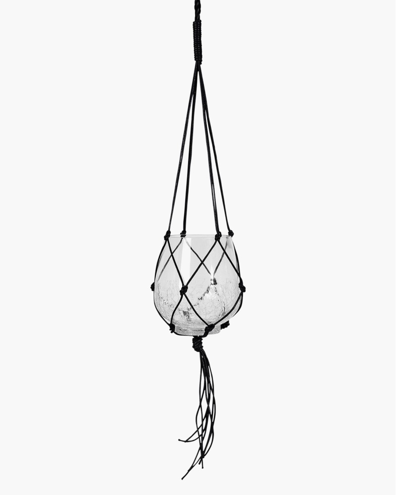suspension Broste Copenhagen botanique monshowroom