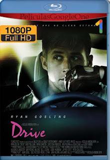 Drive El Escape [2011] [1080p BRrip] [Latino-Inglés] [GoogleDrive] RafagaHD