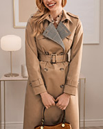 moda 2021