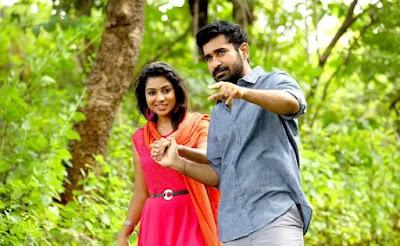 Bichagadu 2016 - Telugu Full Movie - Download Movierulz - 5