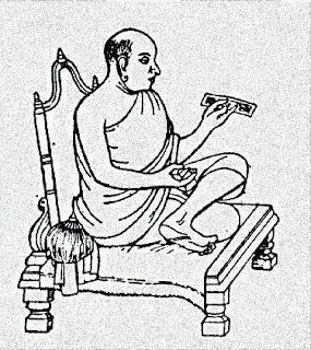 Kalikal Sarvagna HemChandracharya M.S. Bhag 2 | Jain Stuti Stavan