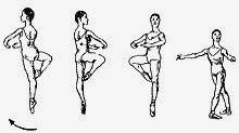 pirouette dance company