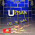 [Music] : Upman - Oil - and - Gas.