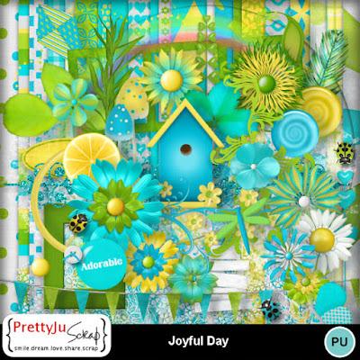https://www.mymemories.com/store/display_product_page?id=PJJV-CP-1806-145263&r=PrettyJu_Scrap