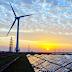 У Чернігівській області зростає тенденція до використання відновлювальної енергетики