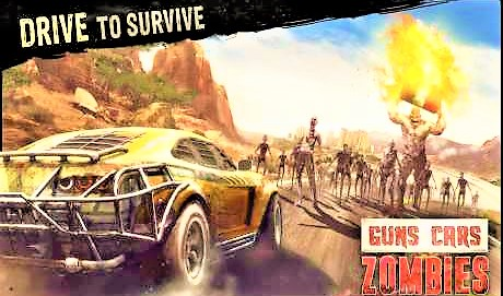 Download Games, cars game, Zombies games, Mod Games, Android Games, android apps, Games for android, Android car games, android zombies games, Android guns games, Android racing games, Android guns cars zombies games, Download Guns, Cars, Zombies v1.0.8 MOD, unlimited money,