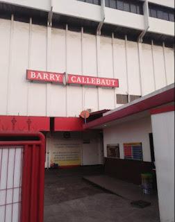 Karir Lowongan Kerja PT Papandayan Cocoa Industries 2020 Cek Juga Berapa Gaji Karyawannya