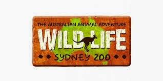 http://stuatthezoo.blogspot.com.au/2014/09/sydney-wild-life-zoo.html